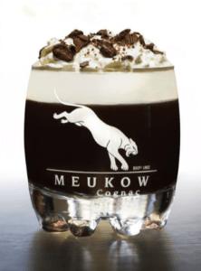 Meukow Special Xpresso
