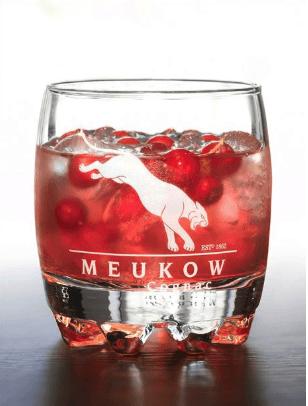 Meukow Berries